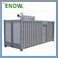Factory Popular low price small wind power generator 75.0 KVA/60.0KW