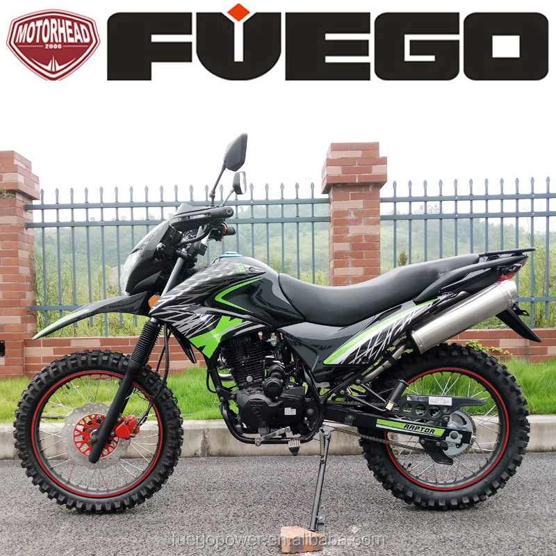 Motorbike NXR DIRT BIKE CHEAP CROSS SPORTS BIKE 150cc 200cc 250cc