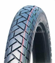3.00-18 Motorcycle Tires with ISO/CCC/SGS/INMETRO/SONCAP Certificate 2.25-14, 2.25-16, 2.25-17, 2.25-18, 2.25-19, 2.50-14,