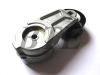 Belt tensioner 940703410074 for GM
