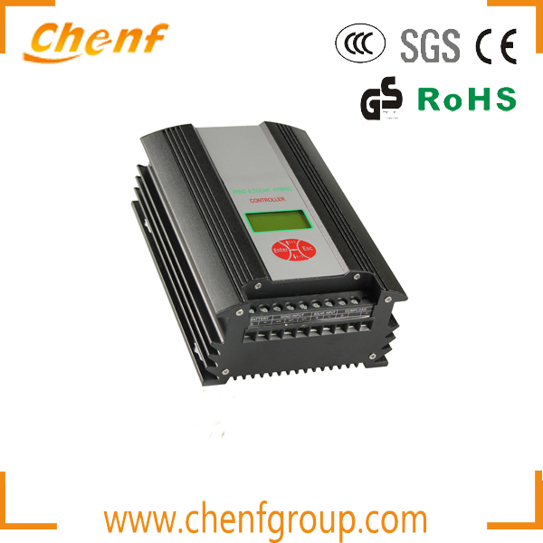 Best Seller energy Saving Solar Water Heater Microcomputer Controller