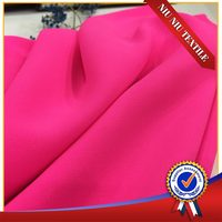 Chiffon Twill Solid twill weave properties crepe fabric online