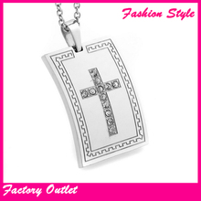 Fashion Customs Jewelry Wholesale Necklace Chain