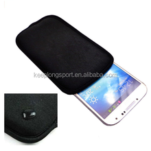Black Neoprene Pouch Cover, skilled manufactuer supplier, factory price