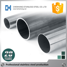 China stainless steel square tube end caps