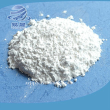 Chemical Formula Solventbased Polymer Modified Zinc Phosphate for Prime Paint