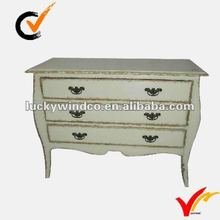 Shabby chic french provincial furniture