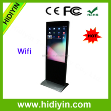 New design quad core full hd media player download free sexychina blue hd video player android 4.0 free download