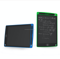 LCD Writing Tablet 8.5 Inch Graphics Tablets E-Writer Handwriting Pads