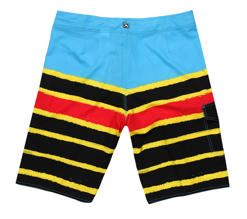 Mens Board Shorts 19