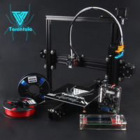Automatic 3d printer /3d crystal printer/3d printer