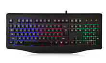 Office type gaming keyboard office gaming keyboard commercial gaming keyboard