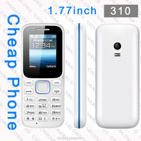 Ultra Slim Mini Oled Cell Mobile Phone For Kids, 1.77inch First Quality Mobile Phone Cheap