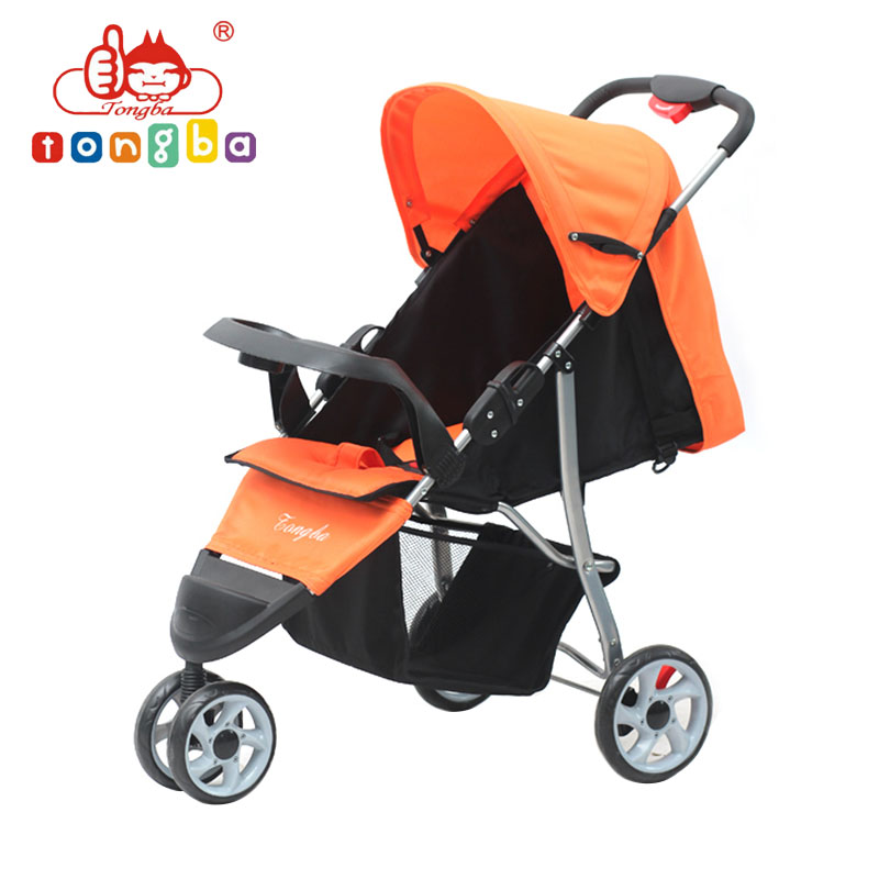 China New Item Car Seat Custom Made Adult Baby Pram Poland