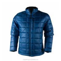 RYH869 Mens Apparel Ultralight Nylon Men New Jacket