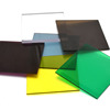 /product-detail/decorative-roof-sheet-colored-hard-plastic-sheet-polycarbonate-solid-sheet-60716416541.html