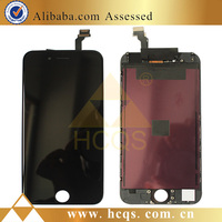 1 day lead time for iphone 6 screen repair, for iphone 6 screen retina, for apple iphone 6 screen with digitizer