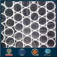 china supplier schedul 20 galvan steel pipe galvanized pipe pipe porn tube/steel tube 8
