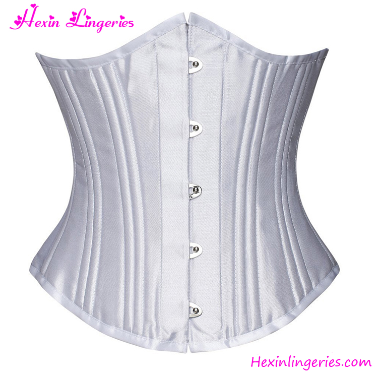 Factory Ladies 8Xl Plus Size Corset