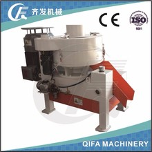 Horizontal Wood Chip Pellet Making Machine Manufacturer Supplier