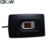 GROW R101 High speed USB Capacitive Fingerprint Reader