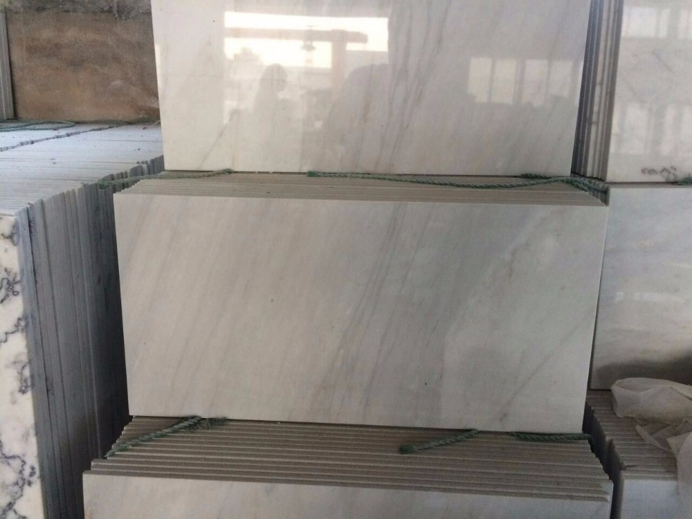 Price Moon Grey Marble Stone Tile - Buy Moon Grey Marble ...