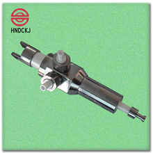 High Pressure Ceramic Plunger Filling Pump For Pharmaceutical