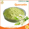/product-detail/factory-supply-sophora-japonica-extract-quercetin-powder-60437348580.html