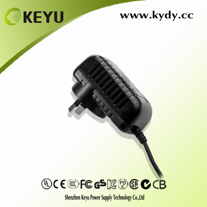3g network power supply 12v 1a ac dc adapter