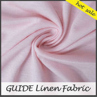 Linen Fabric For Dress Linen Mother Of The Bride Clothing