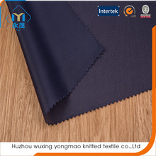 china manufacturer sell polyester dazzle flag fabric