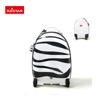 Trolley children suitcase best trolley luggage suitcase for kids