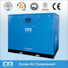 used electric air compressors for sale/central pneumatic air compressor oil/air compressor repair service