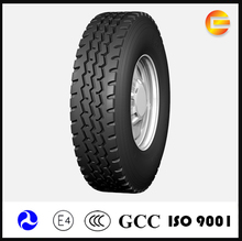 11r24.5 12.00 r20 12.5r20 truck tires bus tyre off road tire
