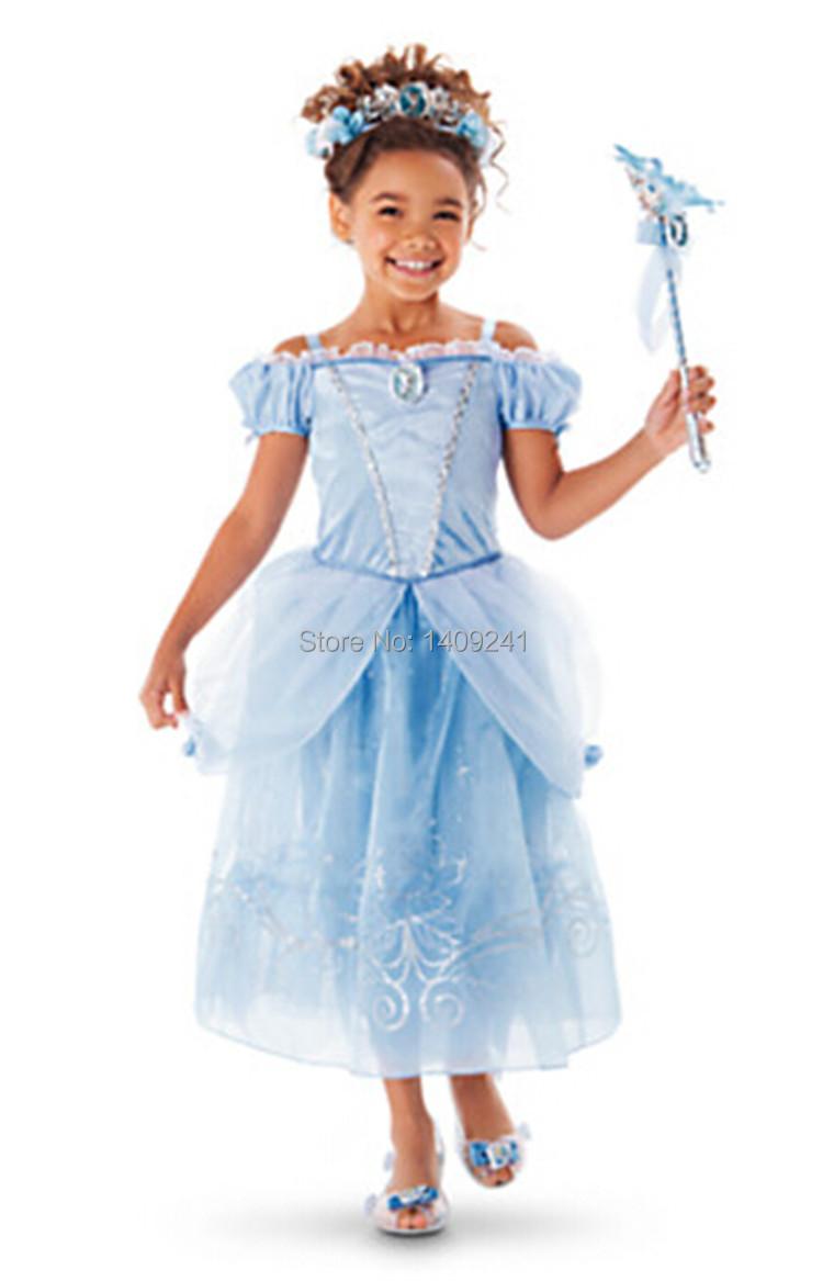 Cheap Princess Aurora Dress, find Princess Aurora Dress deals on ...