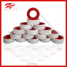 12mm high demand products ptfe tape in Southeast Asia