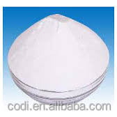 dextrose for injection grade/food additivies dextrose mono powder