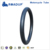 China motorcycle butyl inner tube 225-17 FV 250-17 275-17