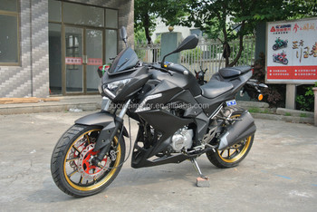 chinese motorcycle good quality cool motorcycle made in China for sale