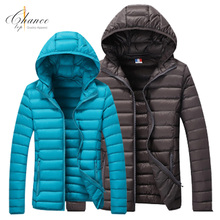 ADJ-1604 <strong>apparel</strong> <strong>men</strong> clothing 100% wholesale polyester winter jackets