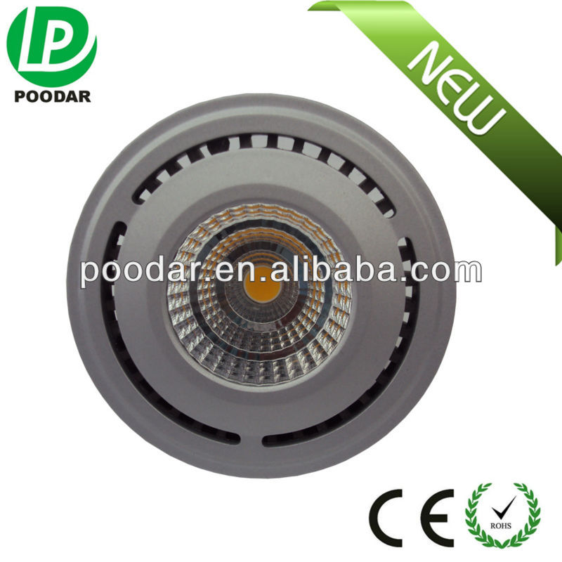 shopping mall light par30 dimmable bulb led 10w ce & rohs