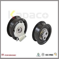OEM NO. 06D109243B Kapaco Original Timing Belt Tensioner Roller for Audi A4 TT VW EOS Passat