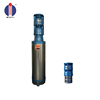Agricultural Irrigation 10hp Ac Water Submersible