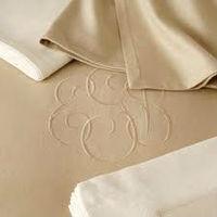 100% modal sheets/100% modal bedding sheets/home 100% modal sheets