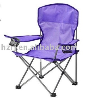 Purple Portable Camping Chair Buy Folding Camping Chair