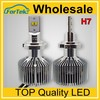 Hightest quality on the market h7 led auto light accessories for car
