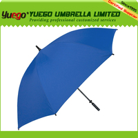 alibaba china one layer umbrella,rubber umbrella