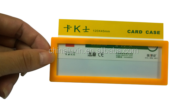 Wholesale New Product best sale Card Case Manufacturer