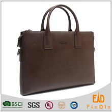 CSQJB085-001 men bags collection saffiano leather handbag shoulder bags in dubai