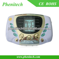 Best selling digital diabetes therapy machine